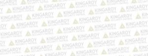 Kingaroy Security Patrol background logos