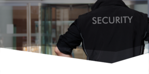 Kingaroy Security - Guard Services