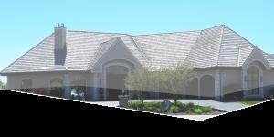 Kingaroy Security Patrol residential solutions