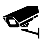 Kingaroy Security CCTV Systems