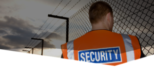 Kingaroy Security -Mobile Patrols